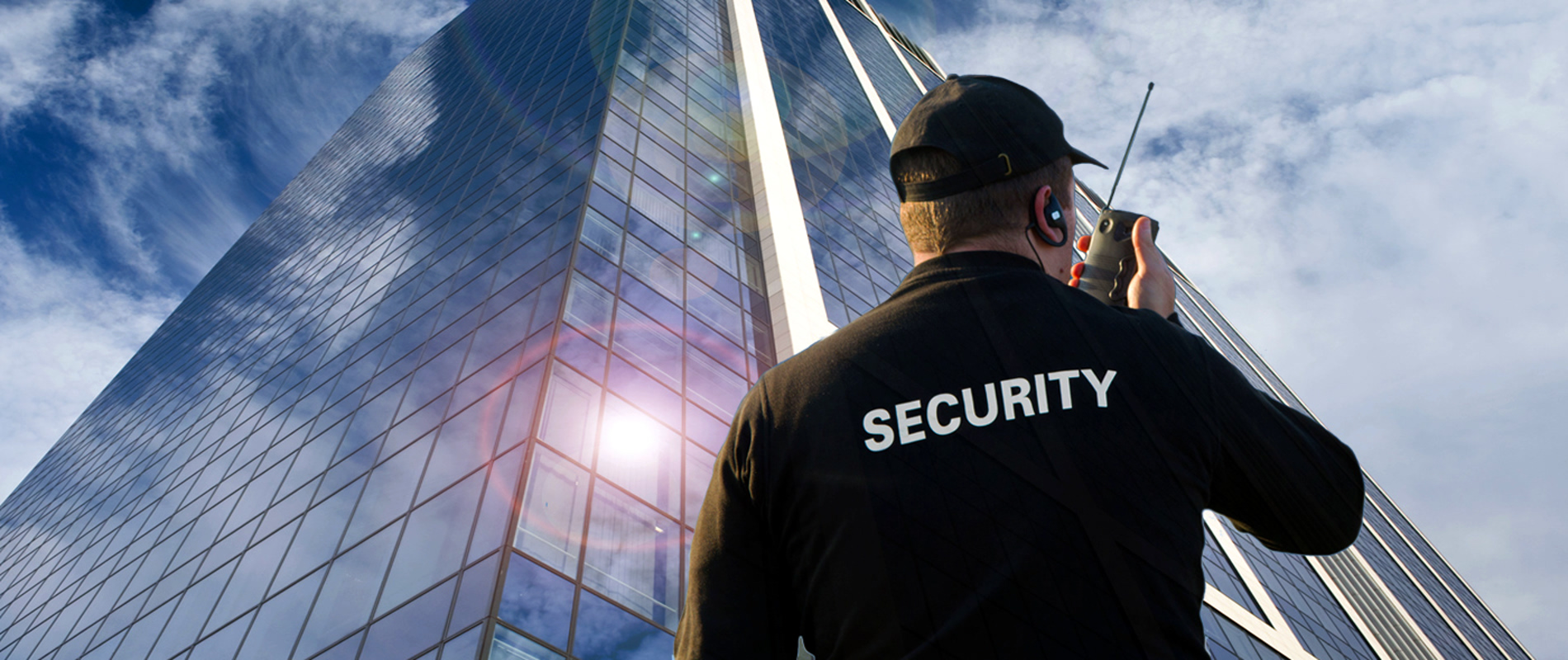 Most Important Aspects of Corporate Security Services